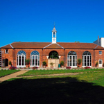 Hadley-House-Thumb