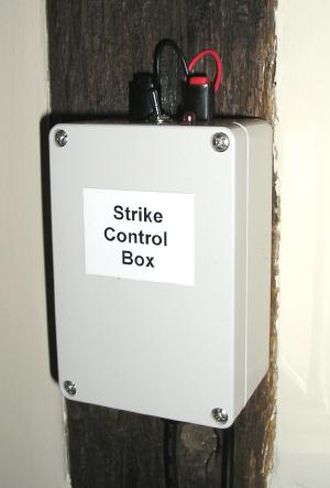 strike-control-2
